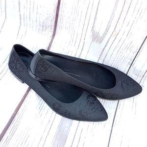 NWOT Ecco Loafer